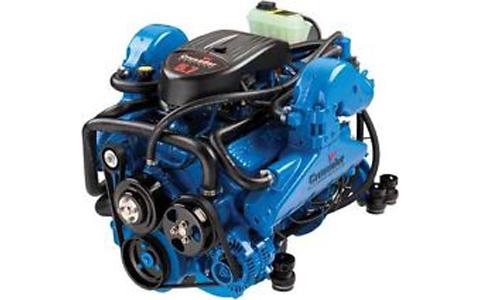 Crusader auto motors for Outboard motor repair near me
