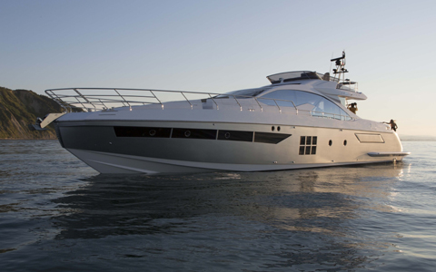 Yacht Repairs in and near St Clair Shores Michigan